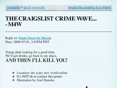 Craigslist Com Oahu >> Www Craigslist Com Oahu Hawaii Cars Trucks