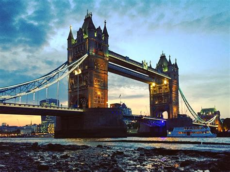 Tower Bridge Picture by Tower Bridge Tickets Opening Times And General Info