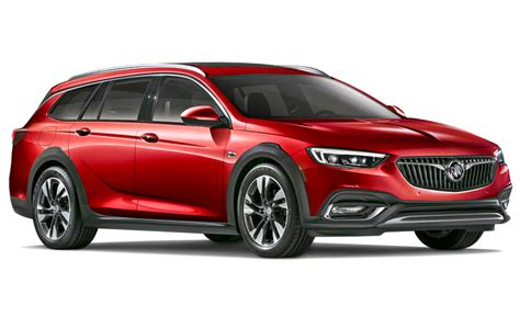 1999 Buick Regal Gs Specs by 2018 Buick Regal Gs Price Release Date Specs