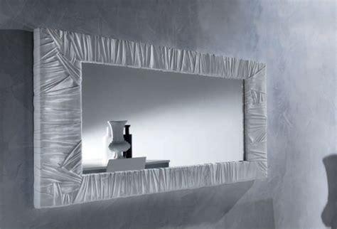 canapé baroque pas cher miroir mural design fairfax trois couleurs au choix