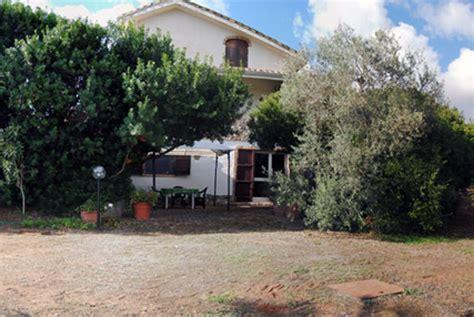 Appartamenti Vacanze Sardegna Privati by Appartamenti Affitto Privati Sardegna Sud Ovest