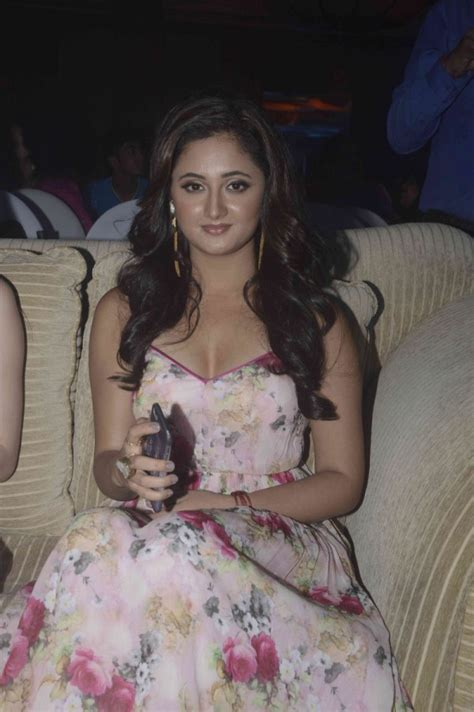 rashmi desai latest pictures photosimagesgallery