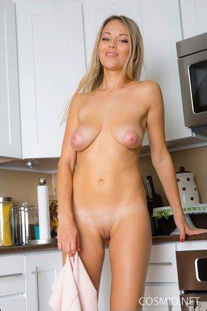 Kristina Kitchen Strip Fine Hotties Hot Naked Girls Celebrities And Hd Porn Videos