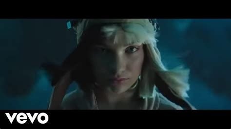Thunderclouds (alternate Music Video) Ft. Sia, Diplo