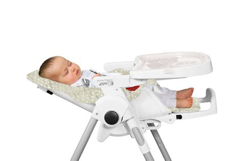 peg perego prima pappa housse 28 images peg perego prima pappa best high chair in cappuccino