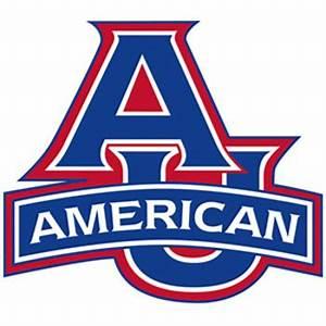 American University Women's D1 Lacrosse Team | ConnectLAX