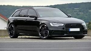 Audi A6 Felgen : audi a6 4g 4g1 felgen mbdesign ~ Jslefanu.com Haus und Dekorationen