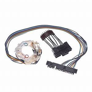 1970 Chevelle Turn Signal Wiring Diagram : 1967 1968 chevelle turn signal switch ~ A.2002-acura-tl-radio.info Haus und Dekorationen