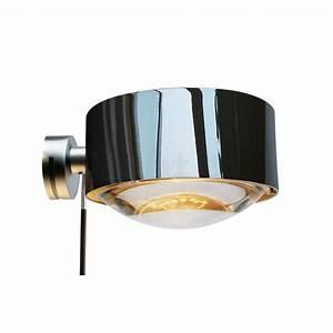 Puk Top Light : top light puk fix led ~ Yasmunasinghe.com Haus und Dekorationen