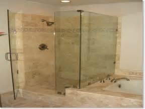 Ceramic Tile Bathroom Ideas Bathroom Remodeling Ceramic Tile Designs For Showers Tile Bathrooms Bath Tile Ideas House