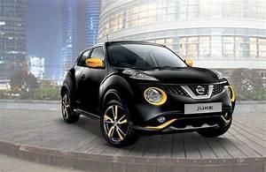 Avis Sur Nissan Juke : nissan juke jaune nissan juke 2014 juke jaune photo nissan juke 2015 jaune le nouveau juke ~ Medecine-chirurgie-esthetiques.com Avis de Voitures