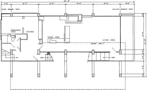 Garage über Baugrenze Bauen by Bauzeichnung Wikiwand