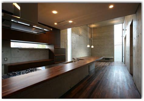 diseno de casas pequenas de concreto