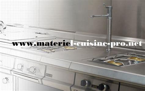 cuisine pro fournisseur de matériel cuisine professionnelle au maroc matériel cuisine pro maroc