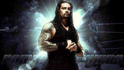 Roman Reigns Wwe Wallpapers 1080 Pc Background