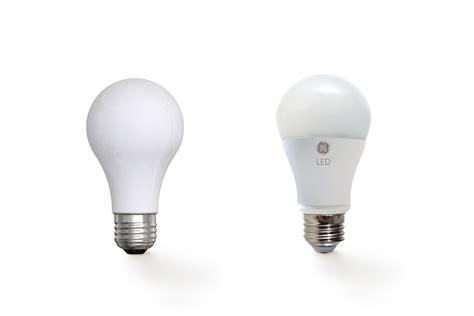 incandescent light bulbs ge lighting north america news