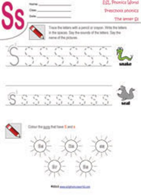 preschool worksheets letters a z tracing kindergarten