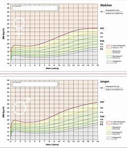 Perzentilenkurve Baby Berechnen : jetzt kinder bmi berechnen nestl ern hrungsstudio ~ Themetempest.com Abrechnung
