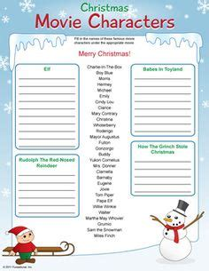 office games to play at christmas 1000 images about on and