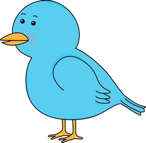 Clipart Bird Bird Clip Bird Images