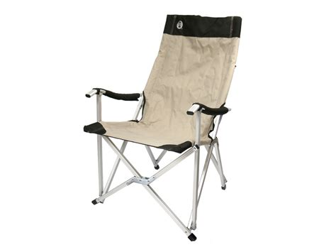 Coleman Camping Chairs 2016  Folding Beach Chair