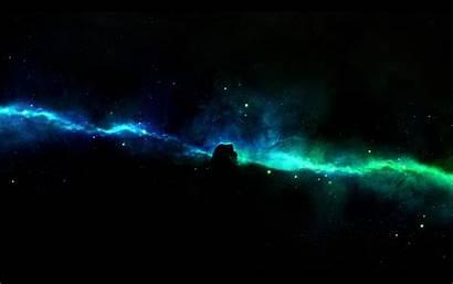 Space Desktop Wallpapers Pixelstalk