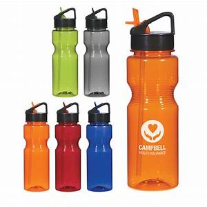 customized water bottles personalized water jugs With custom bottled water bottles