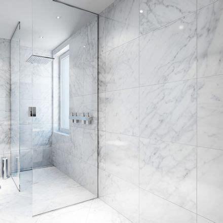 voir cuisine leroy merlin les 25 meilleures idées de la catégorie salle de bain