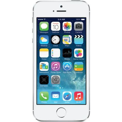 iphone 5 prijs 64gb