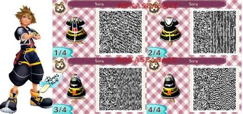 images  animal crossing