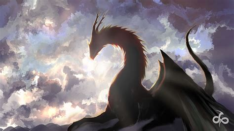 ultra hd dragon wallpapers top   ultra hd