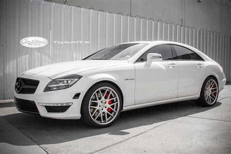 Lightweight Rims For Mercedesbenz  Giovanna Luxury Wheels