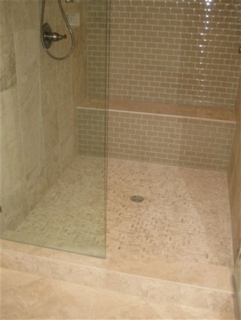 1000 images about bathroom remodel on shower