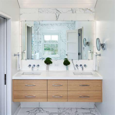 Best Bathroom Light Fixtures by Bathroom Lighting Ideas For Small Bathrooms Ylighting