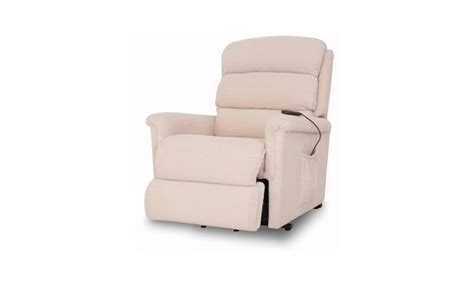furniture small size lazy boy recliners for small size