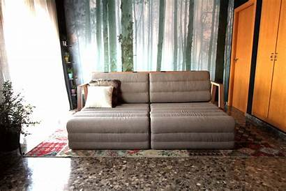 Space Furniture Saving Tiny Apartment Hacks Couch