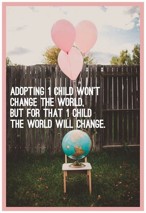 17 best images about orphan care adoption foster care 917 | 4df7bb03f0ce3e60cb8513c325e6aa46