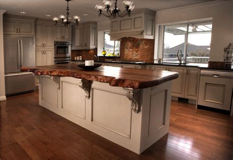 kitchen end cabinet awesome high end kitchen cabinets tedx designs 1597