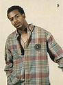 Mid '90s Hip-Hop Fashion in 2020 | Hip hop fashion, 90s ...