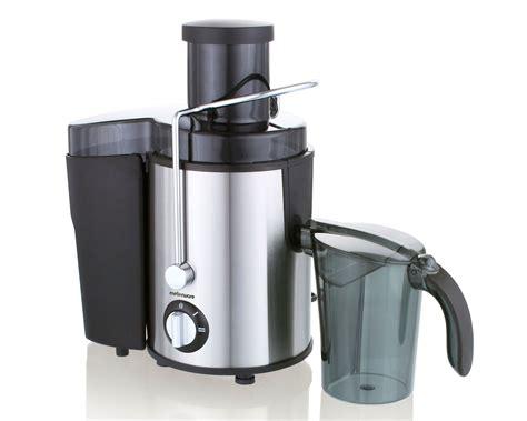 bathroom extractor fans liquafresh juice extractor iii mellerware 26300b