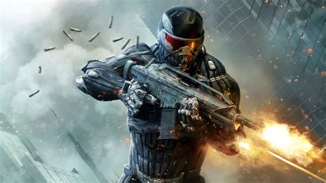 gaming wallpapers  images