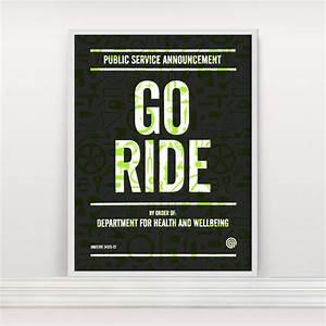 Public Service Announcement - anthonyoram