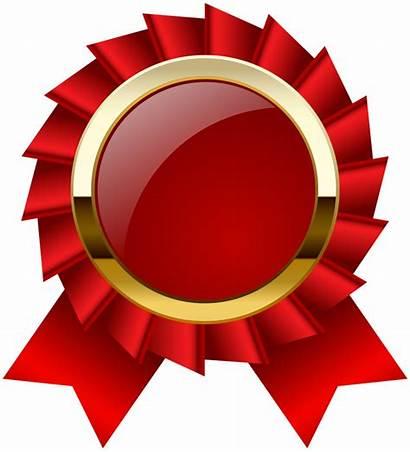 Ribbon Clipart Graduate Transparent Award Printable Webstockreview