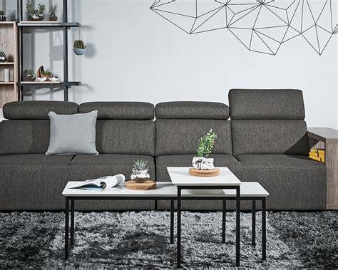 modern designer furniture store  kuala lumpur kl