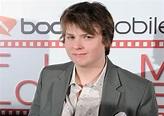 Spencer Breslin Bio, Wiki, Dating, Girlfriend, Siblings ...