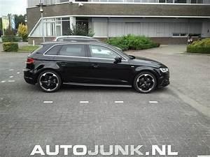 Reparaturanleitung Audi A3 8v : audi a3 sportback 8v foto 39 s 102943 ~ Jslefanu.com Haus und Dekorationen