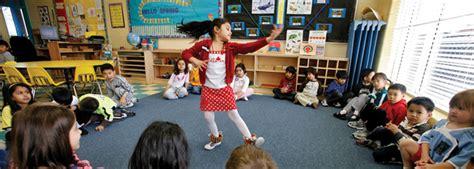 coed montessori schools 862 | coed montessori schools