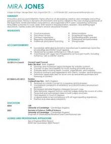 best law student cv sles solicitor cv exle for law livecareer