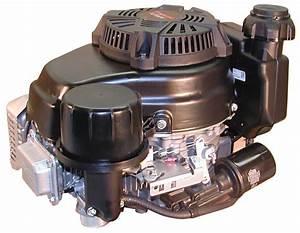 Kawasaki Engine Fj180v 8 U0026quot  Vertical Shaft New Free Shipping