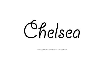 Neck Tattoos Men Names chelsea  tattoo designs 978 x 575 · png